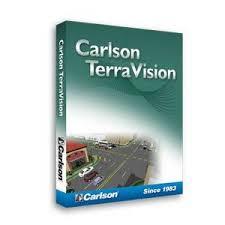 terravision.jpg