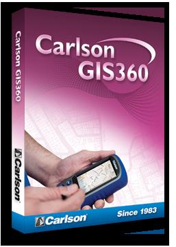 gis360.png
