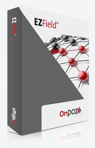 OPEZField-2.jpg