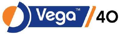 Vega40_logo.JPG