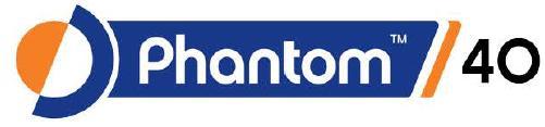 Phantom40_logo.JPG